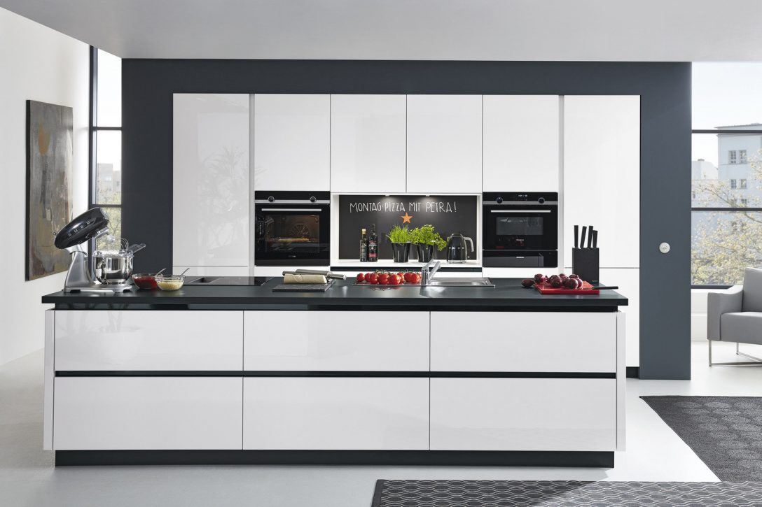 Full Size of Ikea Miniküche Modulküche Küche Kosten Sofa Mit Schlaffunktion Betten Bei 160x200 Kaufen Wohnzimmer Ikea Ringhult Hellgrau