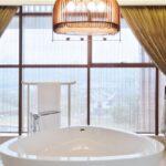 Küche Vorhänge Modern Badezimmer Gardinen Nach Ma Kaufen Fensterdeko Frs Bad Günstig Mit Elektrogeräten Wasserhahn Möbelgriffe Deko Für Wohnzimmer Wohnzimmer Küche Vorhänge Modern