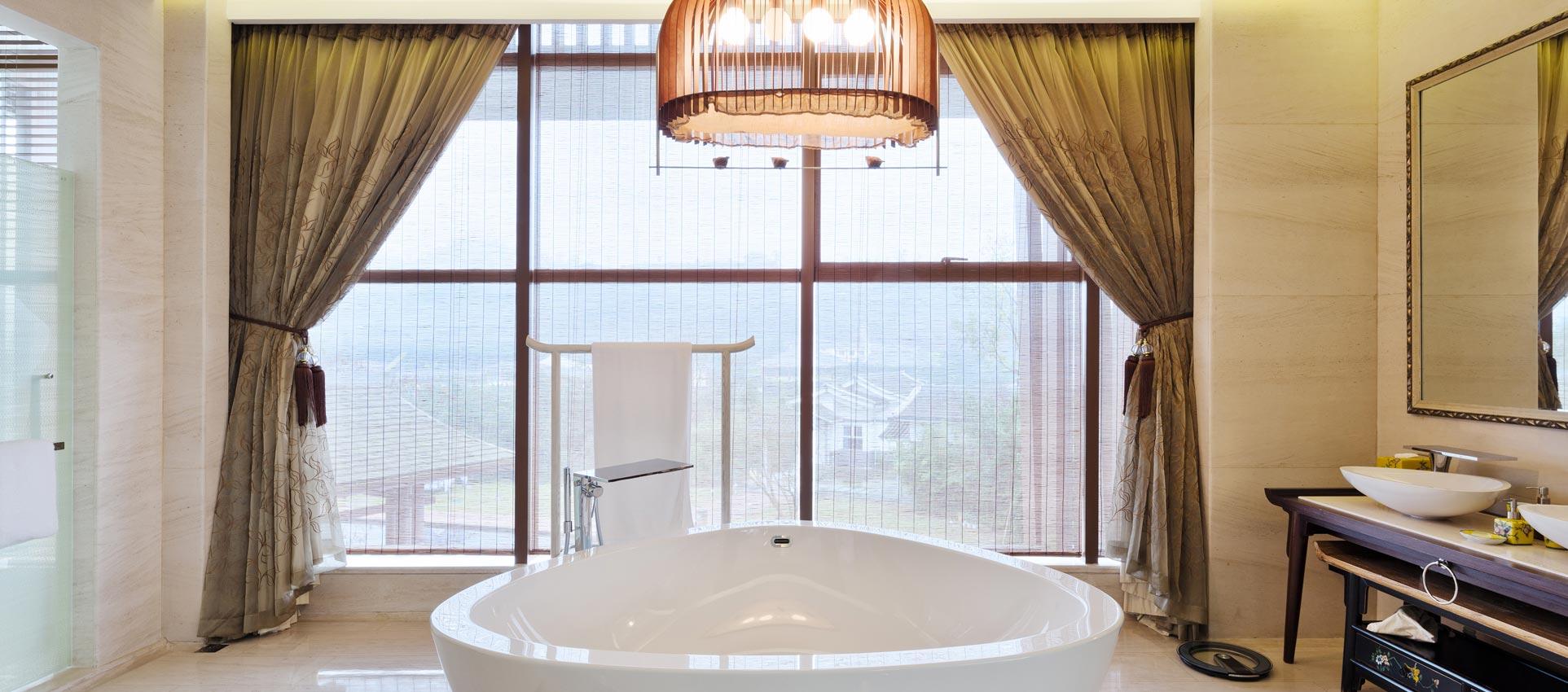 Full Size of Küche Vorhänge Modern Badezimmer Gardinen Nach Ma Kaufen Fensterdeko Frs Bad Günstig Mit Elektrogeräten Wasserhahn Möbelgriffe Deko Für Wohnzimmer Wohnzimmer Küche Vorhänge Modern