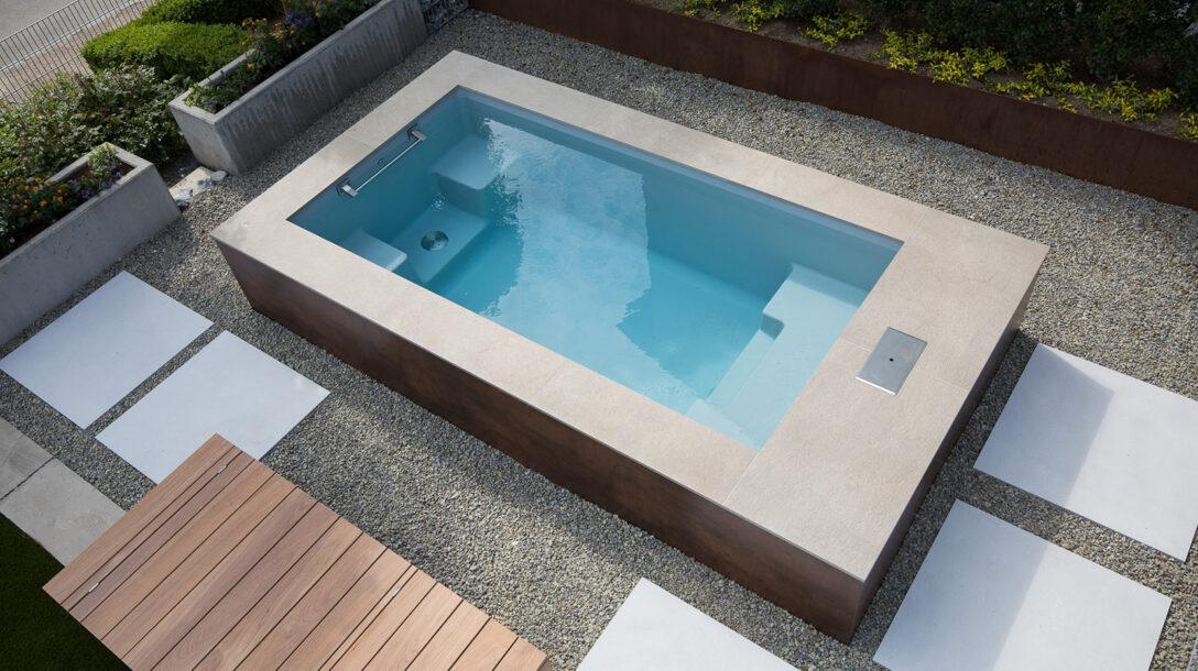 Large Size of Gebrauchte Gfk Pools Kaufen Regale Betten Fenster Küche Einbauküche Verkaufen Wohnzimmer Gebrauchte Gfk Pools