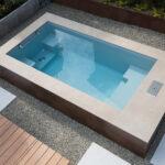 Gebrauchte Gfk Pools Kaufen Regale Betten Fenster Küche Einbauküche Verkaufen Wohnzimmer Gebrauchte Gfk Pools