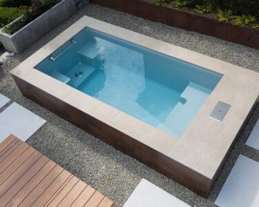 Gebrauchte Gfk Pools Wohnzimmer Gebrauchte Gfk Pools Kaufen Regale Betten Fenster Küche Einbauküche Verkaufen