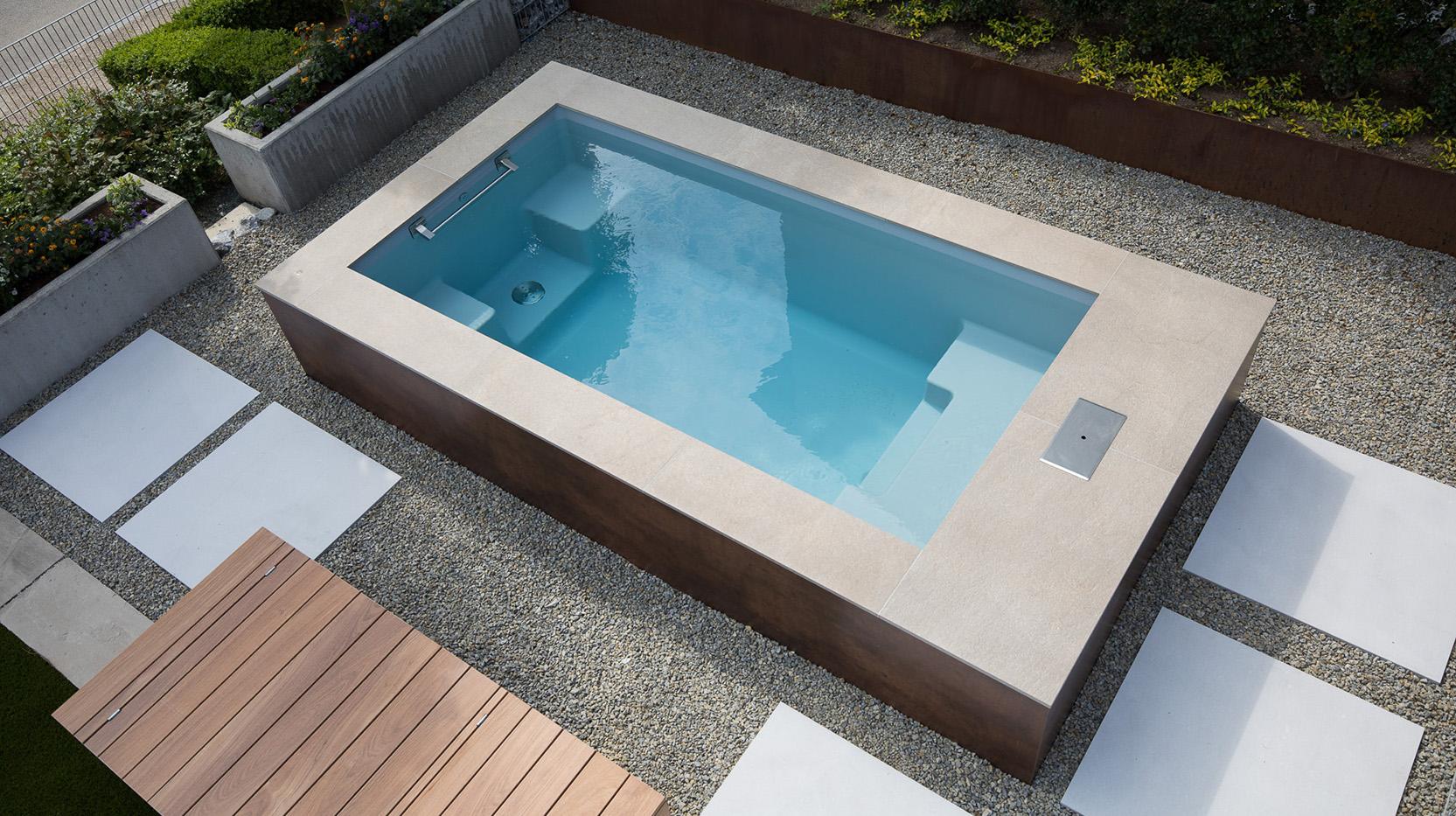 Full Size of Gebrauchte Gfk Pools Kaufen Regale Betten Fenster Küche Einbauküche Verkaufen Wohnzimmer Gebrauchte Gfk Pools