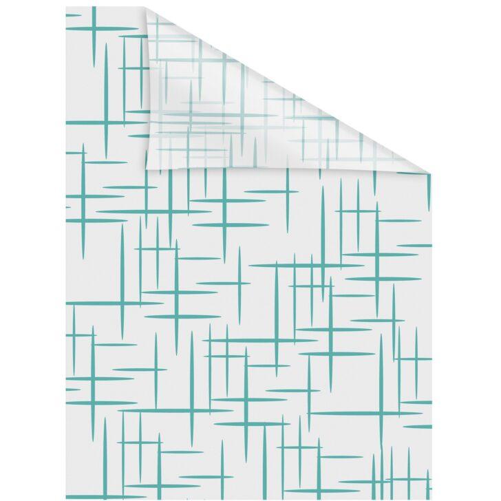 Medium Size of Fensterfolie Obi Lichtblick Selbstklebend Mit Sichtschutz Stars Petrol Mobile Küche Regale Fenster Einbauküche Nobilia Immobilien Bad Homburg Wohnzimmer Fensterfolie Obi