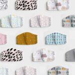 Thumbnail Size of Bettwäsche Mit Sprüchen Bettwsche Bettbezug Designer Motiven Online Badewanne Tür Und Dusche Fenster Rolladen Miniküche Kühlschrank Regal Körben Bett Wohnzimmer Bettwäsche Mit Sprüchen