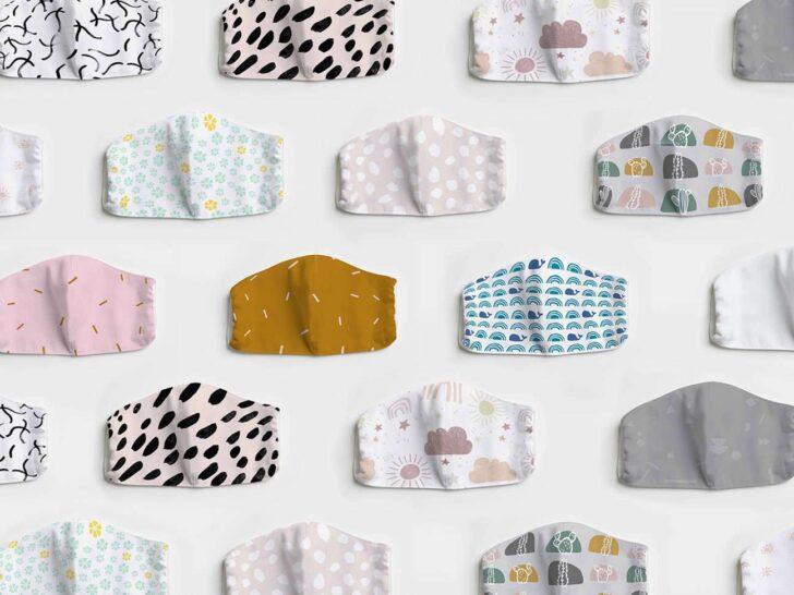 Bettwäsche Mit Sprüchen Bettwsche Bettbezug Designer Motiven Online Badewanne Tür Und Dusche Fenster Rolladen Miniküche Kühlschrank Regal Körben Bett Wohnzimmer Bettwäsche Mit Sprüchen