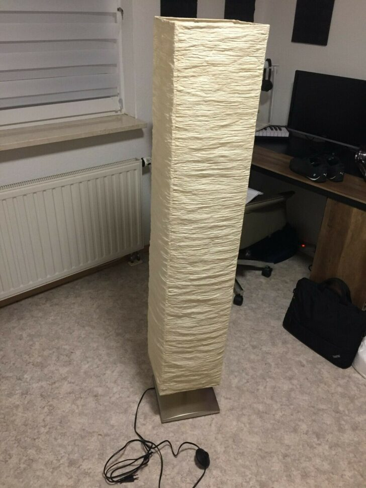 Medium Size of Ikea Bogenlampe Papier Kaufen Anleitung Bogenlampen Regolit Hack Stehlampe Steh Betten Bei Küche Kosten 160x200 Modulküche Esstisch Miniküche Sofa Mit Wohnzimmer Ikea Bogenlampe