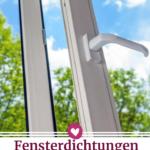 Fensterfugen Erneuern Fensterdichtungen Bad Fenster Kosten Wohnzimmer Fensterfugen Erneuern