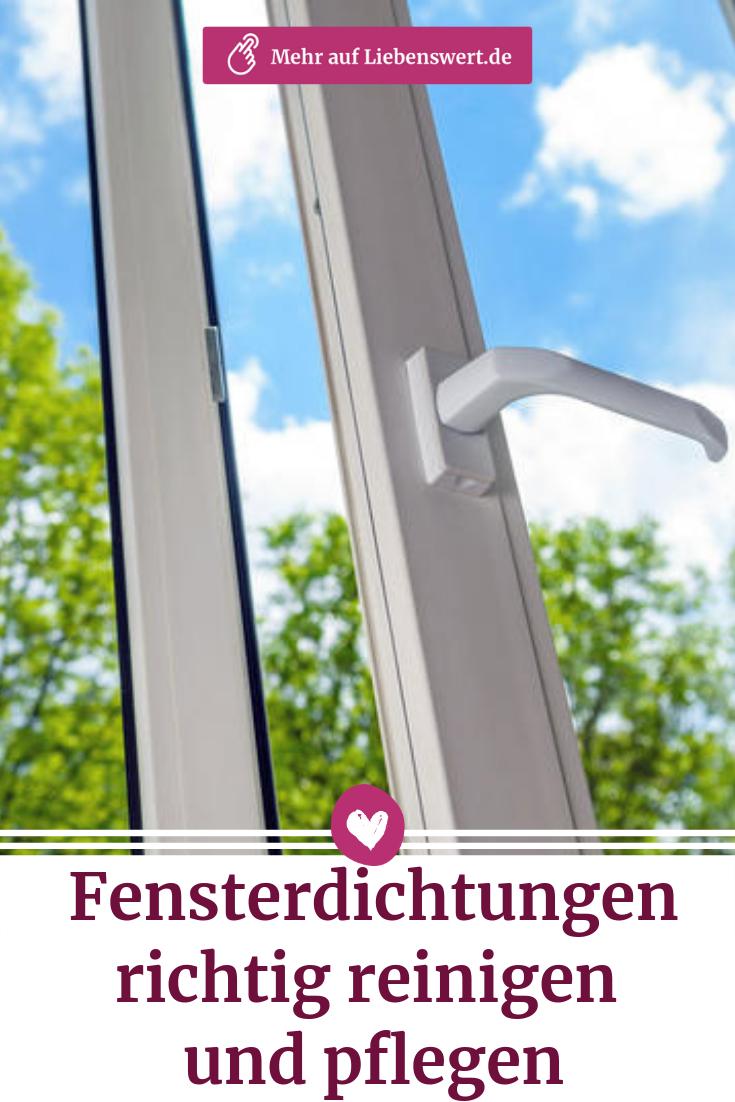 Full Size of Fensterfugen Erneuern Fensterdichtungen Bad Fenster Kosten Wohnzimmer Fensterfugen Erneuern
