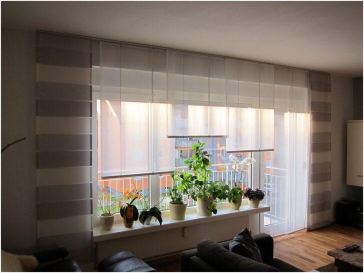 Medium Size of Balkontür Gardine Gardinen Wohnzimmerfenster Und Balkontr Wohnzimmer Küche Scheibengardinen Für Fenster Schlafzimmer Die Wohnzimmer Balkontür Gardine