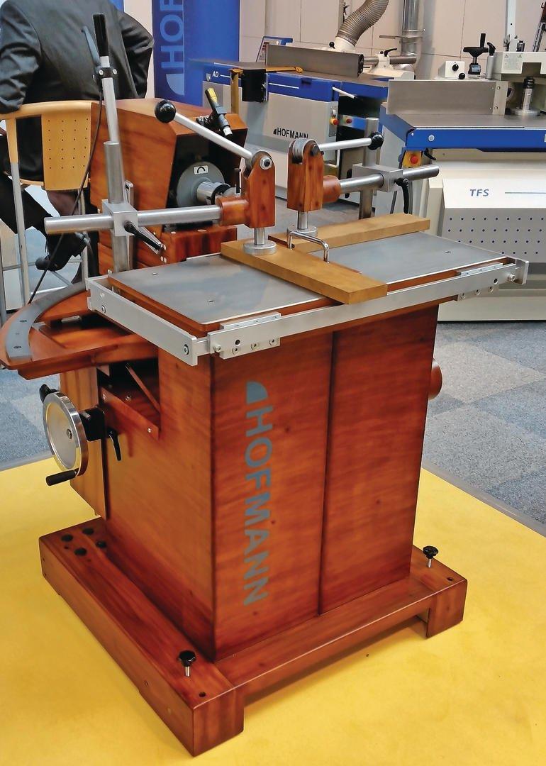 Full Size of Drutex Erfahrungen Forum Fachbeitrge Aus Dem Fachmagazin Bm Fr Schreiner Fenster Test Wohnzimmer Drutex Erfahrungen Forum