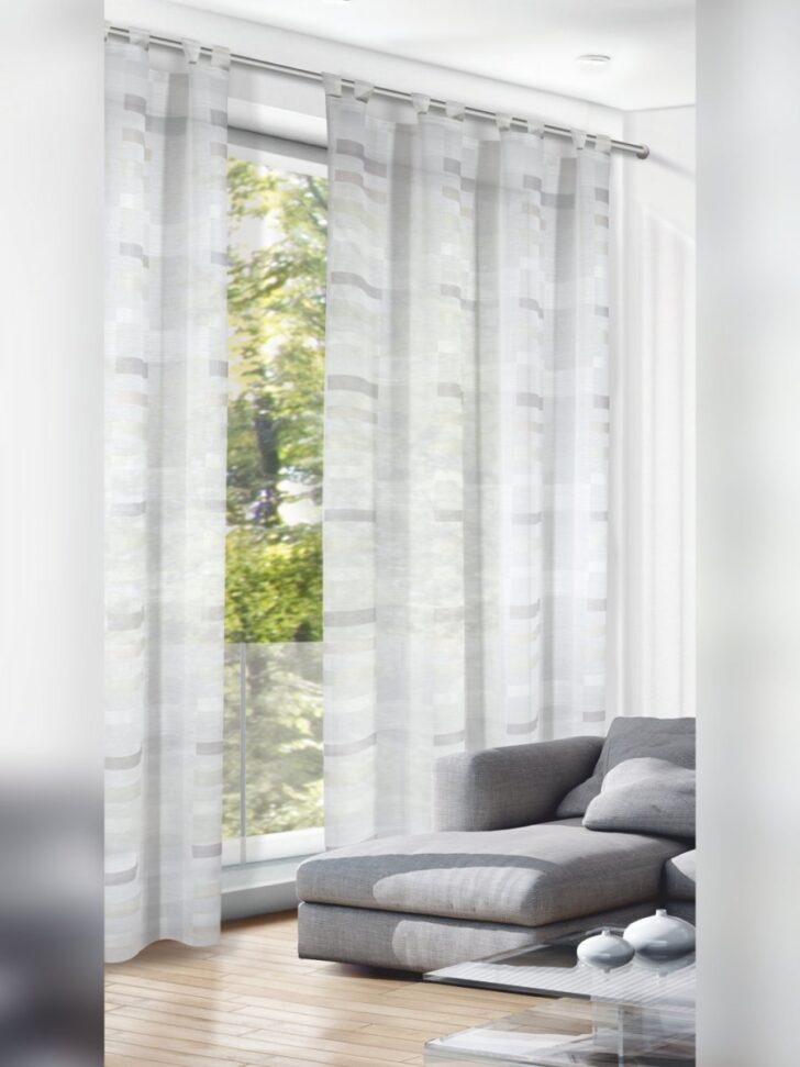 Medium Size of Gardine Vorhang Naturfarben Naturwei Kurzzeitmesser Küche Wohnzimmer Schlaufengardinen Kurz