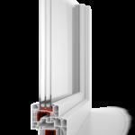 Aluplast Erfahrung Ideal 8000 85mm Bautiefe Fr Das Plus An Sicherheit Fenster Wohnzimmer Aluplast Erfahrung