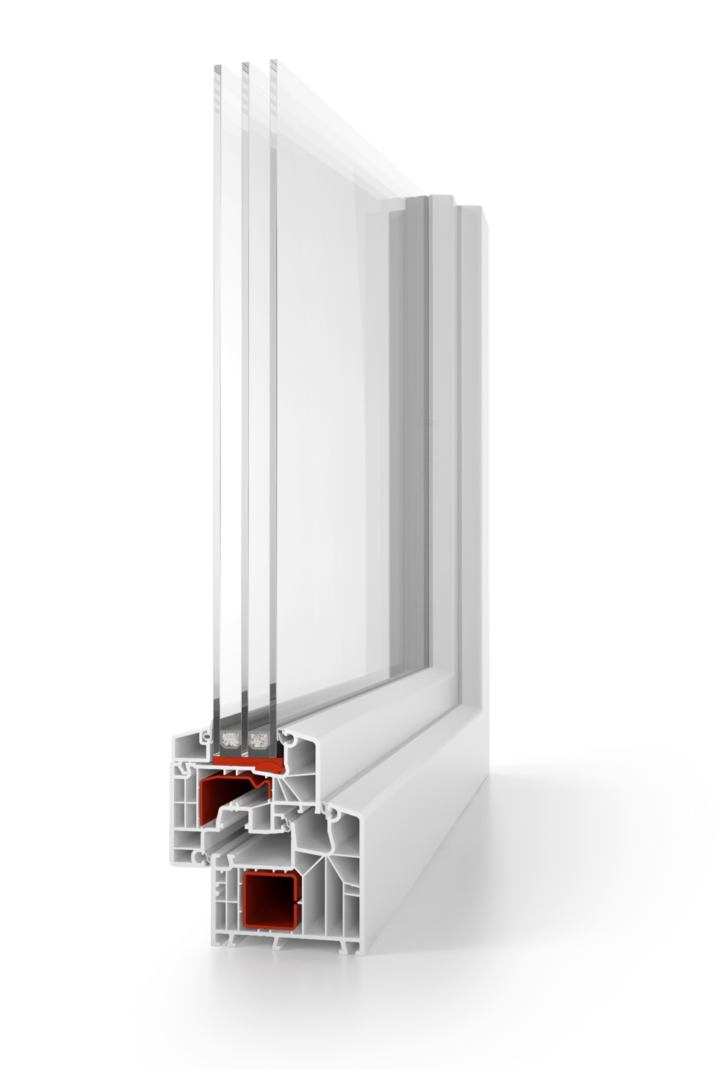 Medium Size of Aluplast Erfahrung Ideal 8000 85mm Bautiefe Fr Das Plus An Sicherheit Fenster Wohnzimmer Aluplast Erfahrung