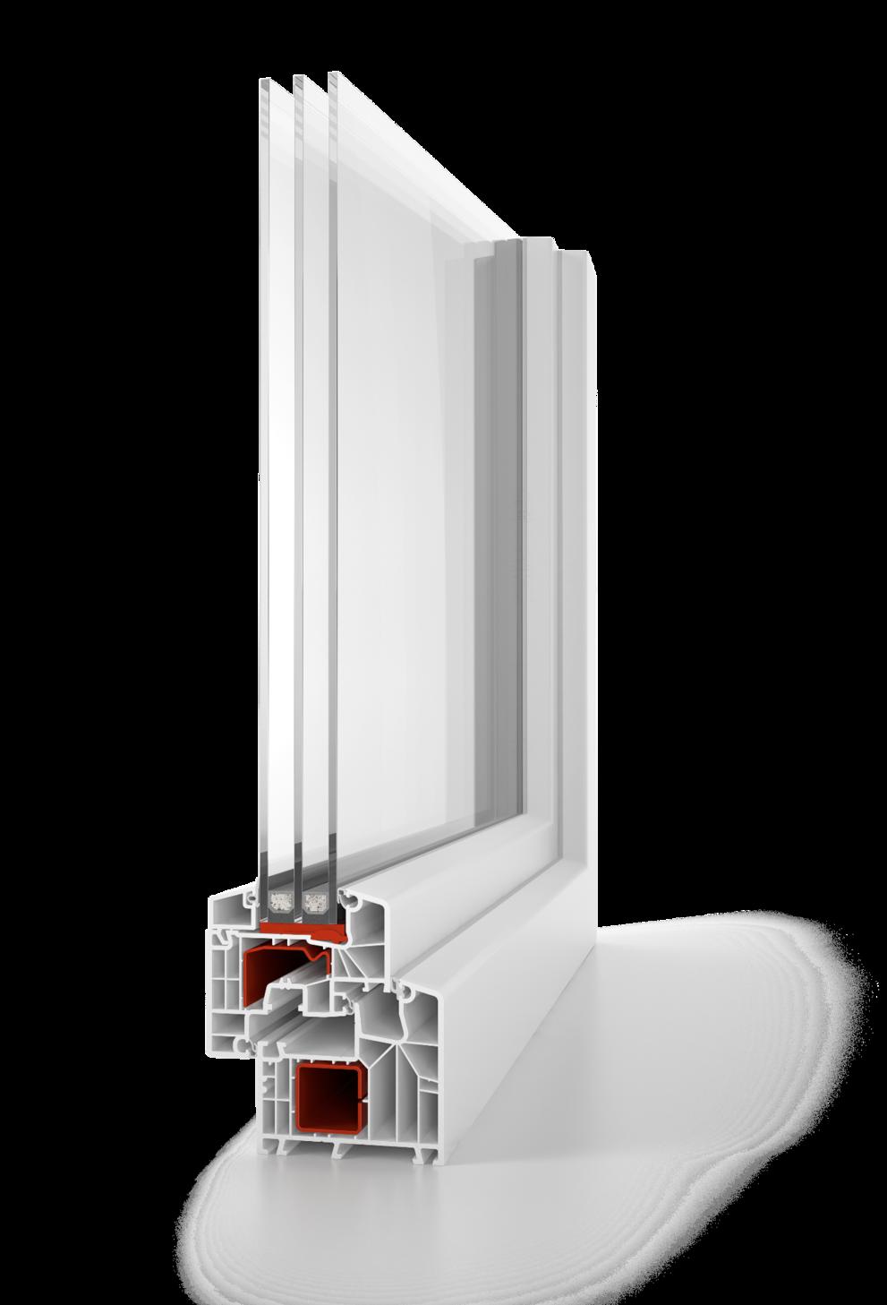 Full Size of Aluplast Erfahrung Ideal 8000 85mm Bautiefe Fr Das Plus An Sicherheit Fenster Wohnzimmer Aluplast Erfahrung