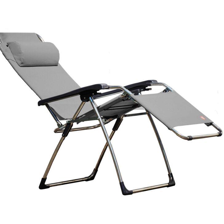Medium Size of Relaxliege Wohnzimmer Sofa Mit Verstellbarer Sitztiefe Garten Wohnzimmer Relaxliege Verstellbar