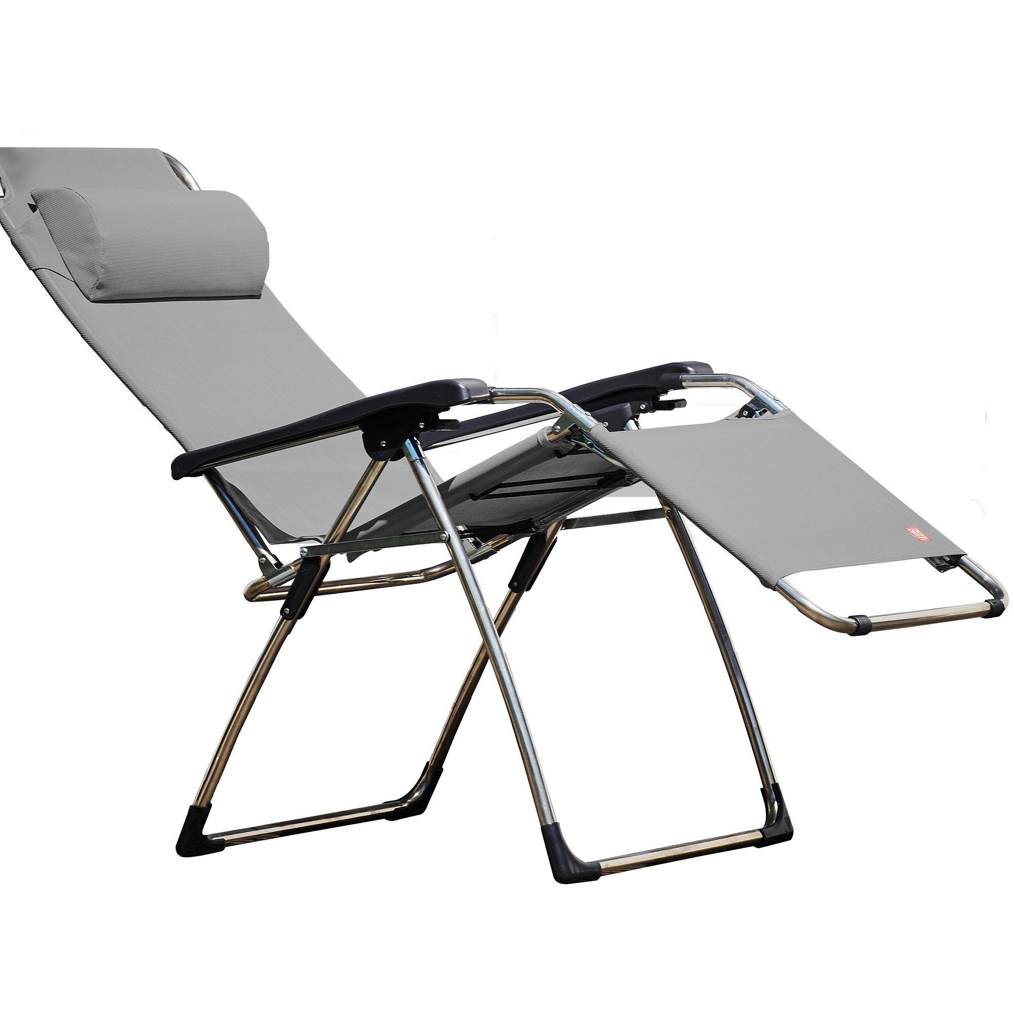 Full Size of Relaxliege Wohnzimmer Sofa Mit Verstellbarer Sitztiefe Garten Wohnzimmer Relaxliege Verstellbar