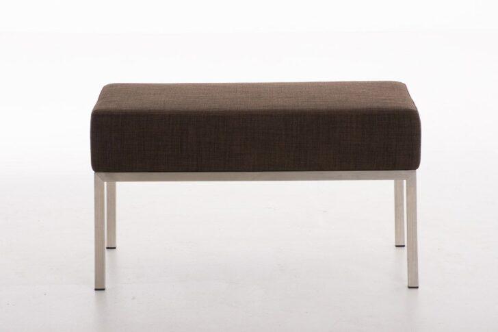 Medium Size of 3er Sitzbank Lamega Stoff Polsterbank Edelstahl Sitzhocker Ikea Sofa Mit Schlaffunktion Küche Kosten Betten Bei Miniküche Modulküche Kaufen 160x200 Wohnzimmer Ikea Küchenbank