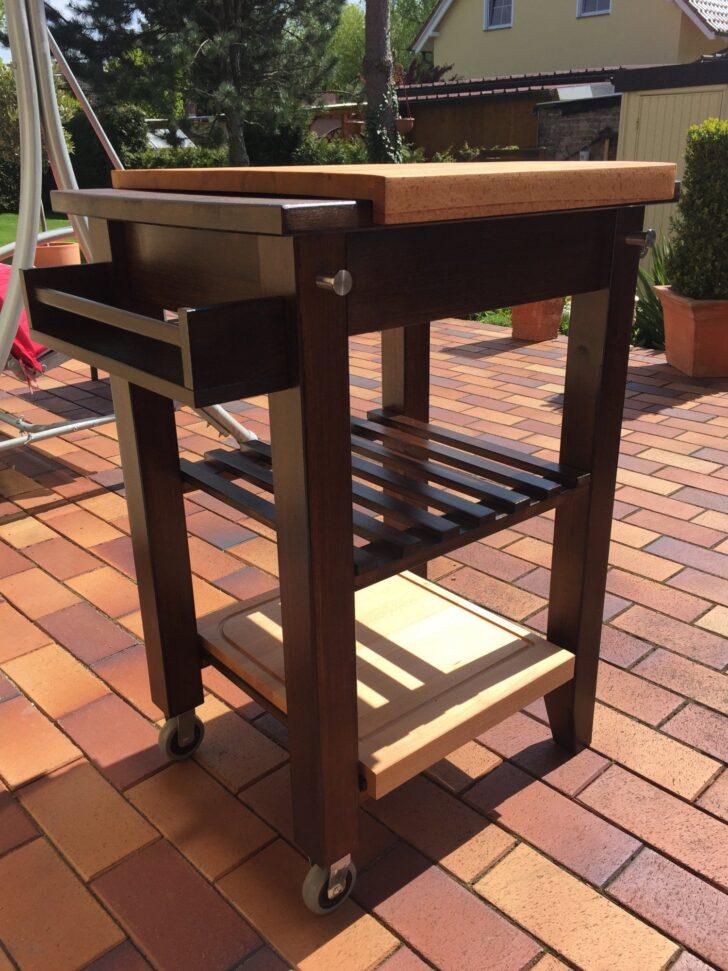 Medium Size of Grillwagen Ikea Grill Beistelltisch Weber Tisch Beitisch Bei Grillforum Und Modulküche Küche Kaufen Kosten Miniküche Sofa Mit Schlaffunktion Betten 160x200 Wohnzimmer Grillwagen Ikea