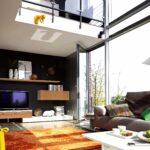 Decke Gestalten Ideen Einzigartig 30 Luxus Von Selbst Deckenleuchten Bad Badezimmer Deckenleuchte Wohnzimmer Kleines Neu Deckenlampe Küche Led Moderne Wohnzimmer Decke Gestalten