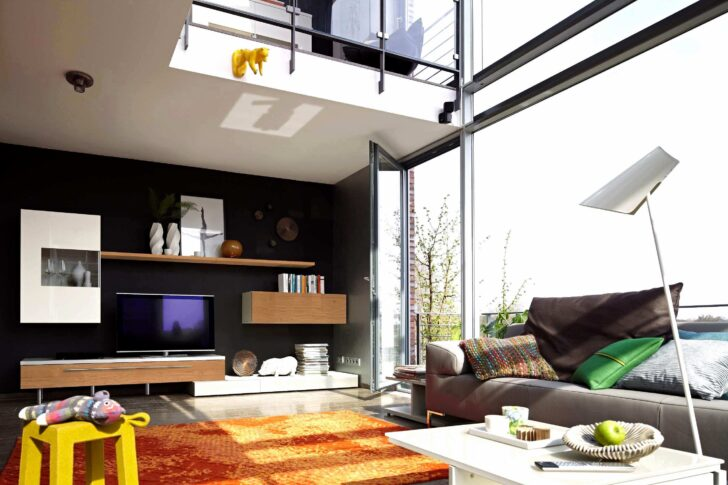 Medium Size of Decke Gestalten Ideen Einzigartig 30 Luxus Von Selbst Deckenleuchten Bad Badezimmer Deckenleuchte Wohnzimmer Kleines Neu Deckenlampe Küche Led Moderne Wohnzimmer Decke Gestalten