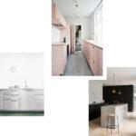 Ikea Küche Massivholz Wohnzimmer Ikea Küche Massivholz Produkte In Architekten Und Designermanier Aufmbeln Mit Sitzecke Finanzieren Billig Unterschrank Pino Vorhang Wanddeko Wasserhahn Led