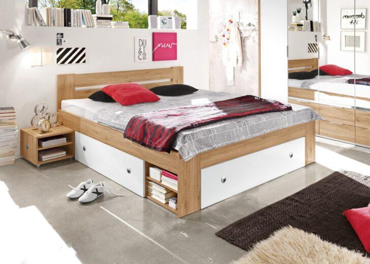 Medium Size of Futon Bett Bettsofa 140x200 Better Homes And Gardens Instructions 100x200 Weiß Betten Wohnzimmer Futonbett 100x200