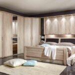 Schlafzimmer überbau Wohnzimmer Schlafzimmer überbau Berbau Bettbrcke Berbauschlafzimmer Eiche Sonoma Günstige Komplett Schränke Nolte Landhaus Wandlampe Deckenleuchten Deckenlampe