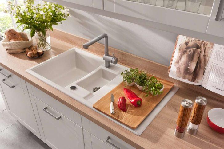 Medium Size of Küchen Quelle 60887nbild3foto Djdkuechen Gmbh Kchen Journal Regal Wohnzimmer Küchen Quelle