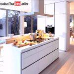 Memoboard Küche Wohnzimmer Unterschrank Küche Tapete Mischbatterie Büroküche Holzregal Blende Sitzgruppe Schmales Regal Eckküche Mit Elektrogeräten Landküche Lüftungsgitter
