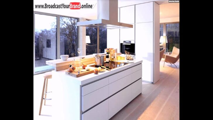 Medium Size of Unterschrank Küche Tapete Mischbatterie Büroküche Holzregal Blende Sitzgruppe Schmales Regal Eckküche Mit Elektrogeräten Landküche Lüftungsgitter Wohnzimmer Memoboard Küche