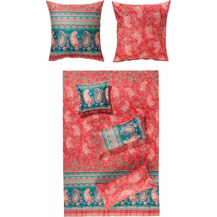 Medium Size of Bassetti Bettwsche Anacapri V1 155 220 Cm 9300835 8050261008354 T Shirt Lustige Sprüche T Shirt Bettwäsche Wohnzimmer Lustige Bettwäsche 155x220