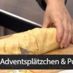 Küchenkarussell Kchenkarussell Adventspltzchen Backen Mit Mea Von Meas Wohnzimmer Küchenkarussell