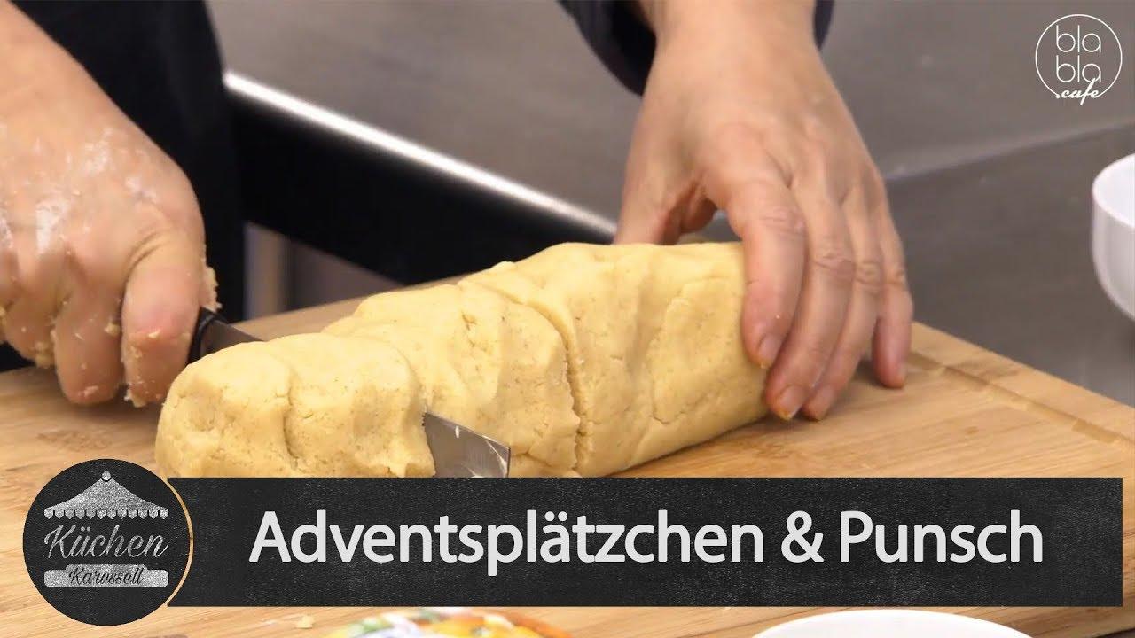 Full Size of Küchenkarussell Kchenkarussell Adventspltzchen Backen Mit Mea Von Meas Wohnzimmer Küchenkarussell