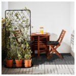 Runnen Bodenrost Auen Dunkelgrau Auenbden Ikea Küche Kosten Modulküche Garten Paravent Kaufen Sofa Mit Schlaffunktion Miniküche Betten Bei 160x200 Wohnzimmer Paravent Balkon Ikea