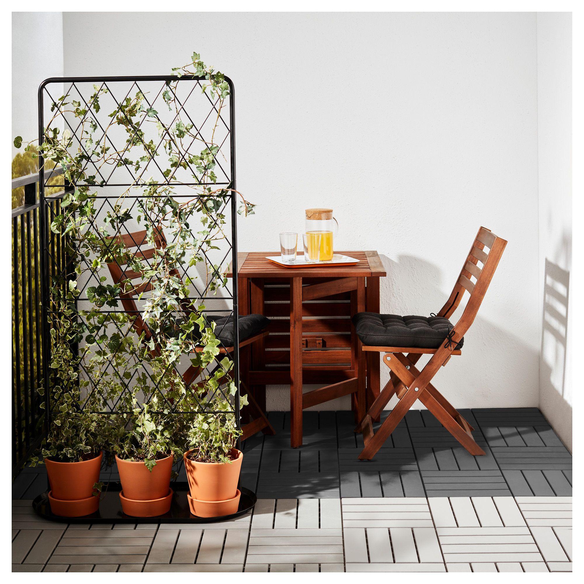 Full Size of Runnen Bodenrost Auen Dunkelgrau Auenbden Ikea Küche Kosten Modulküche Garten Paravent Kaufen Sofa Mit Schlaffunktion Miniküche Betten Bei 160x200 Wohnzimmer Paravent Balkon Ikea
