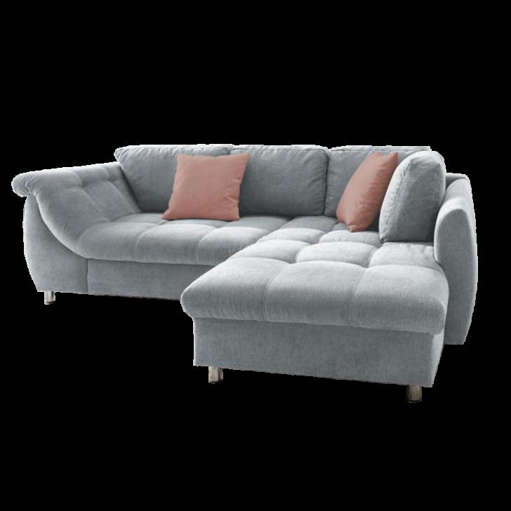 Medium Size of Ecksofa Grau Apollo Liegefunktion Gstebett Schlafsofa Zierkissen Bett Ausklappbar Ausklappbares Wohnzimmer Couch Ausklappbar