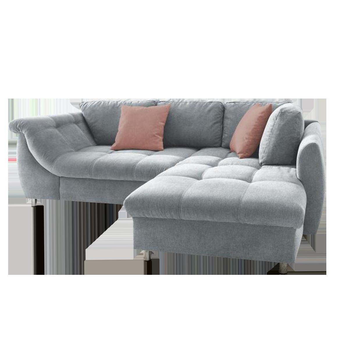 Full Size of Ecksofa Grau Apollo Liegefunktion Gstebett Schlafsofa Zierkissen Bett Ausklappbar Ausklappbares Wohnzimmer Couch Ausklappbar