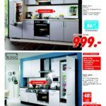 Poco Küchenmöbel 67 Gnstig Kchen Prospekt Küche Big Sofa Bett Schlafzimmer Komplett 140x200 Betten Wohnzimmer Poco Küchenmöbel