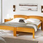 Bett Weiß 90x200 Mit Bettkasten Betten Schubladen Kiefer Lattenrost Und Matratze Weißes Wohnzimmer Seniorenbett 90x200