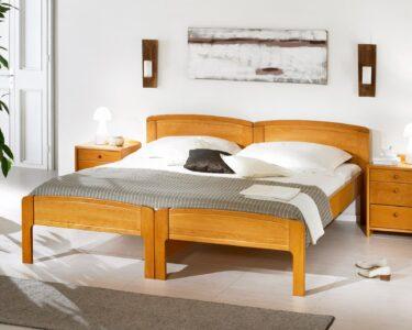 Seniorenbett 90x200 Wohnzimmer Bett Weiß 90x200 Mit Bettkasten Betten Schubladen Kiefer Lattenrost Und Matratze Weißes