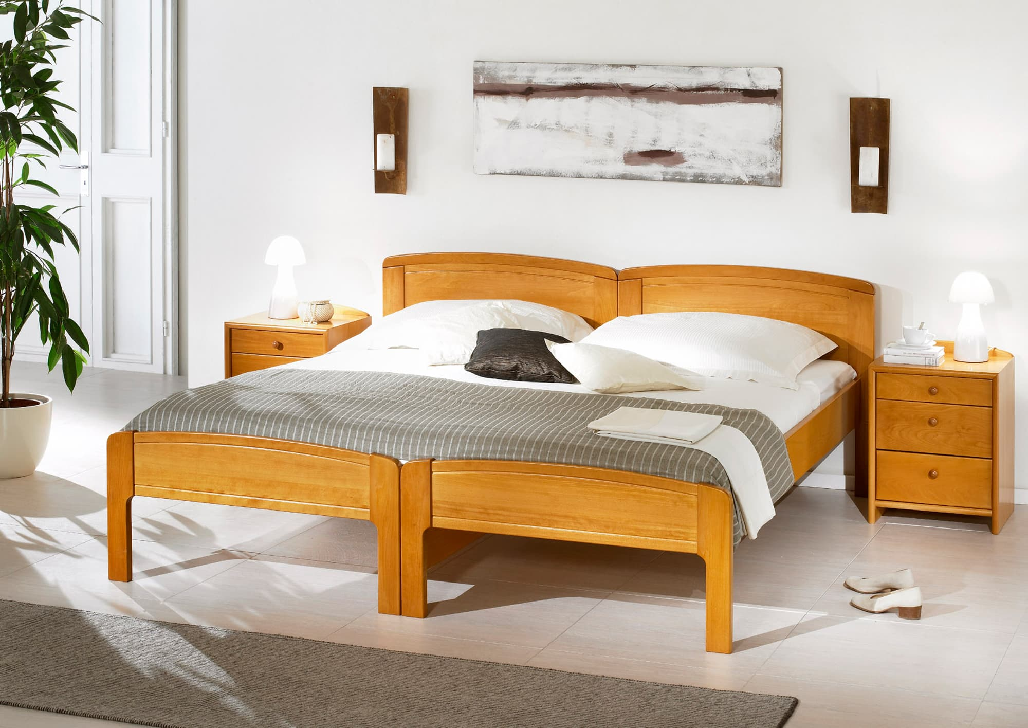 Full Size of Bett Weiß 90x200 Mit Bettkasten Betten Schubladen Kiefer Lattenrost Und Matratze Weißes Wohnzimmer Seniorenbett 90x200