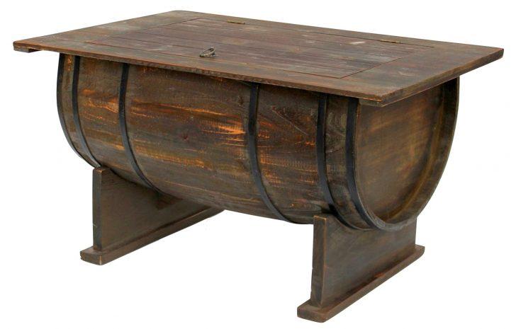 Medium Size of Küche Beistelltisch Dandibo Couchtisch Wohnzimmer Halbiertes Weinf5084 H Mini Bodenbeläge Alno Günstig Kaufen Ohne Oberschränke Aluminium Verbundplatte Wohnzimmer Küche Beistelltisch