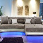 Sofa Mit Musikboxen Couch Lautsprecher Und Led Poco Eingebauten Lautsprechern Licht Integriertem Big Boxen Kaufen Relaxfunktion Dauerschläfer Für Esszimmer Wohnzimmer Sofa Mit Musikboxen