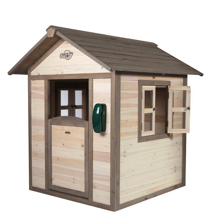 Medium Size of Spielhaus Günstig Sunny Lodge Gnstig Bestellen Chesterfield Sofa Küche Mit E Geräten Esstisch 4 Stühlen Kinderspielhaus Garten Xxl Günstige Schlafzimmer Wohnzimmer Spielhaus Günstig