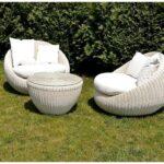 Garten Lounge Günstig Sessel Gnstig Sie Mssen Vor Der Renovierung Wissen Rattanmöbel Lärmschutz Esstisch Mit 4 Stühlen Klappstuhl Loungemöbel Günstiges Wohnzimmer Garten Lounge Günstig