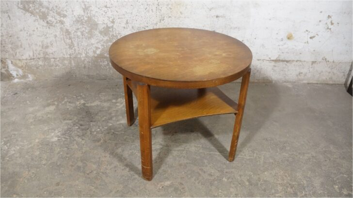 Medium Size of Ikea Küchentheke Kleiner Tisch Betten Bei Modulküche Sofa Mit Schlaffunktion Küche Kaufen Miniküche Kosten 160x200 Wohnzimmer Ikea Küchentheke