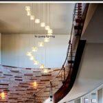 Esszimmer Lampen Led Esszimmerlampen Glas Landhausküche Duschen Esstische Sofa Bett 180x200 Wohnzimmer Fürs Wohnzimmer Moderne Esszimmerlampen