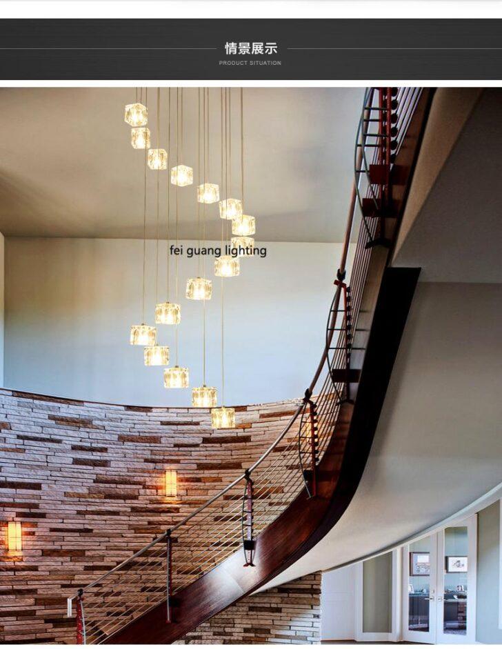 Medium Size of Esszimmer Lampen Led Esszimmerlampen Glas Landhausküche Duschen Esstische Sofa Bett 180x200 Wohnzimmer Fürs Wohnzimmer Moderne Esszimmerlampen