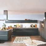 Ikea Küche Massivholz Wohnzimmer Ikea Küche Massivholz Modern Weiss Apothekerschrank Einbauküche Kaufen Landhausstil Singleküche Mit Kühlschrank Betonoptik Geräten Arbeitsschuhe Bett